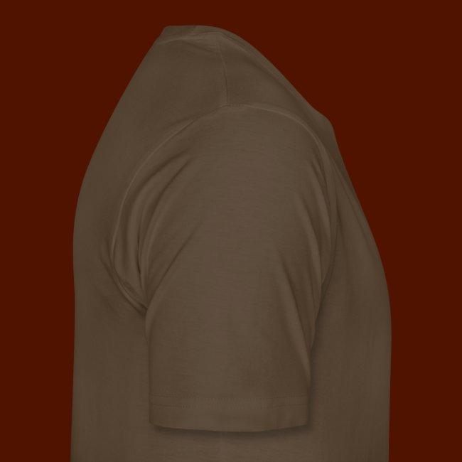 FSB logo brown