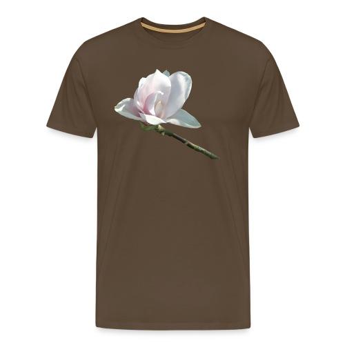 png 1342112 - Maglietta Premium da uomo