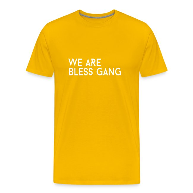 WABG FULL WIT png
