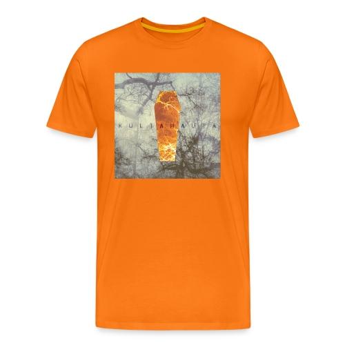 Kultahauta - Men's Premium T-Shirt