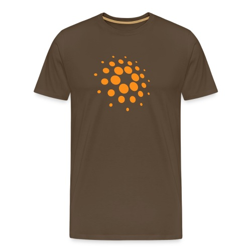 Psychology - Männer Premium T-Shirt