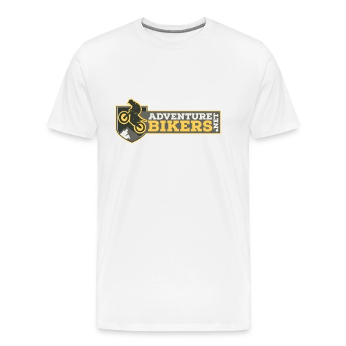 orig - Men's Premium T-Shirt