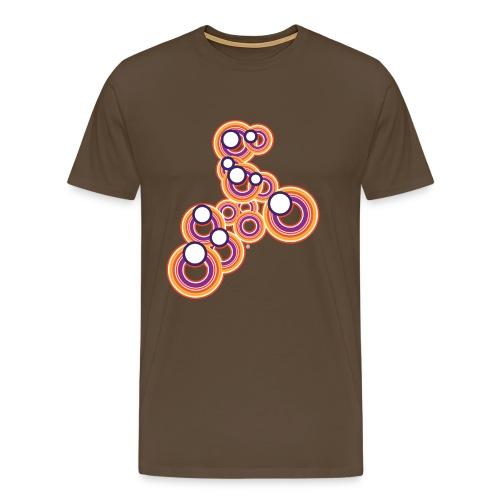 Leo - Men's Premium T-Shirt