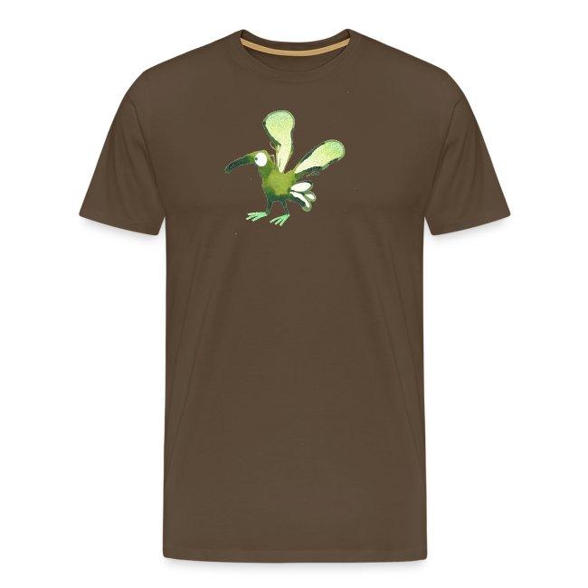 grün 1 png