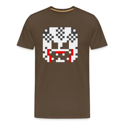 HorrorFall_14 - Men's Premium T-Shirt
