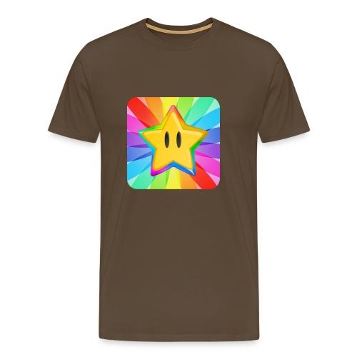 T-shirt dreamtendo.com - T-shirt Premium Homme