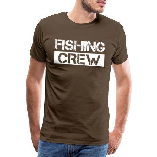 finest selection 758c1 506d2 Catch & release