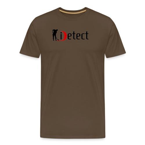 38F58213 0FAE 45A7 8E80 A09A733C5F1C - Men's Premium T-Shirt