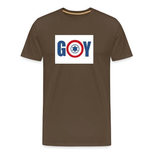 10735686 325309741004701 827697368 n jpg - T-shirt Premium Homme