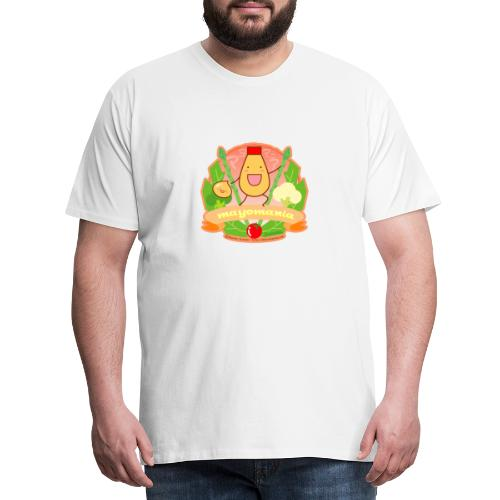 Mayomania - Men's Premium T-Shirt