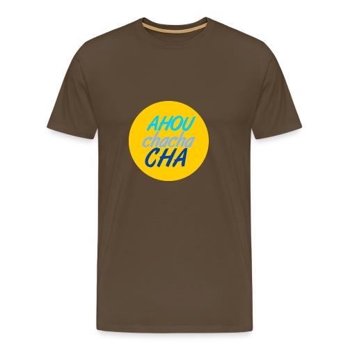 Summer Love - T-shirt Premium Homme