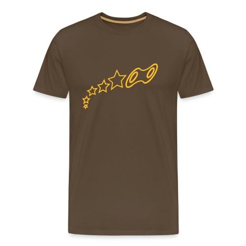 kettenglied3 - Männer Premium T-Shirt