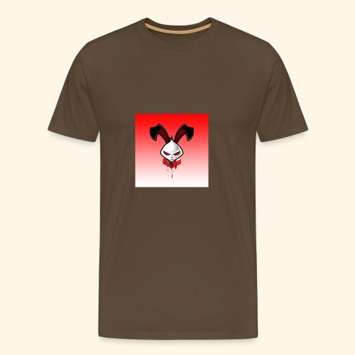 Magliette & Accessori - Maglietta Premium da uomo