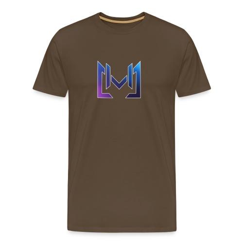 Team MYST - T-shirt Premium Homme