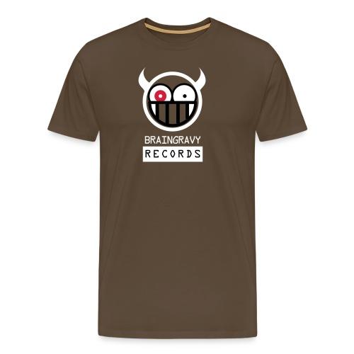 vamp 1 - Men's Premium T-Shirt