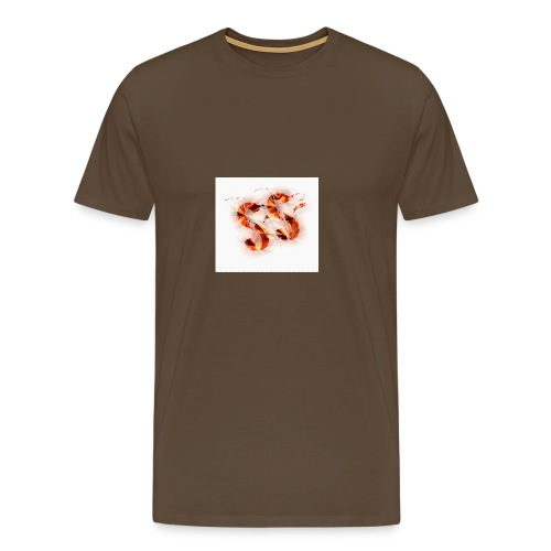 skullslayer - Men's Premium T-Shirt