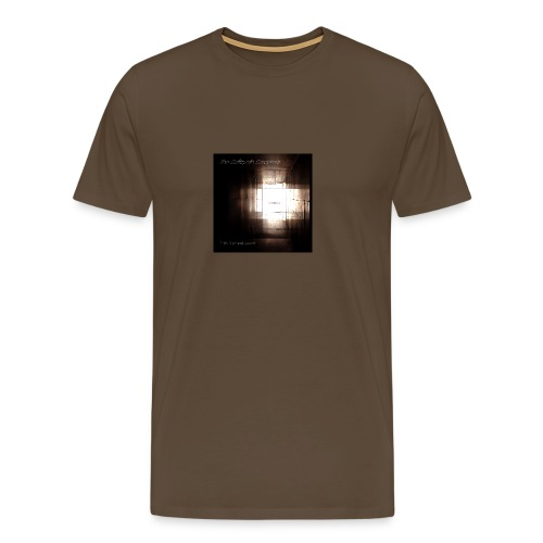 The Soft Synth Sorcerers - Men's Premium T-Shirt