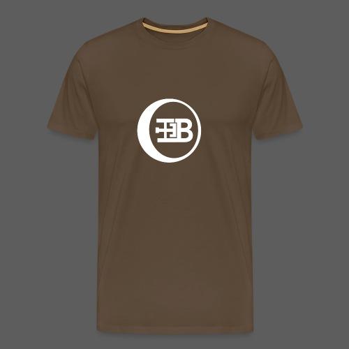Logomakr_0QJqLc - Men's Premium T-Shirt