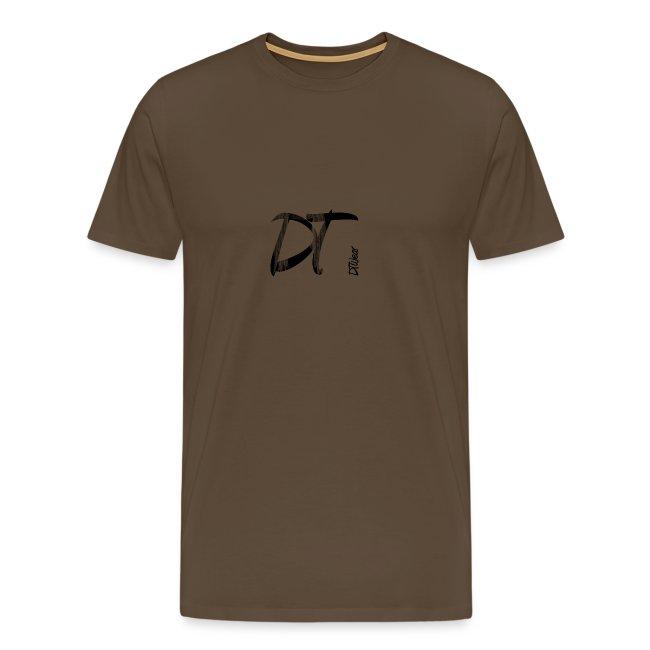 DTWear Limited