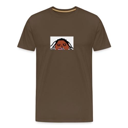 ANOND - Men's Premium T-Shirt