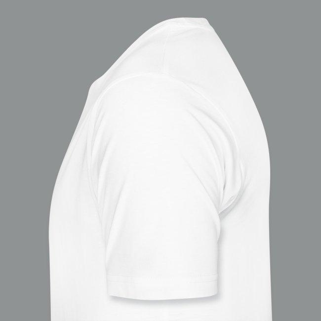 Vrouwen shirt (rug)