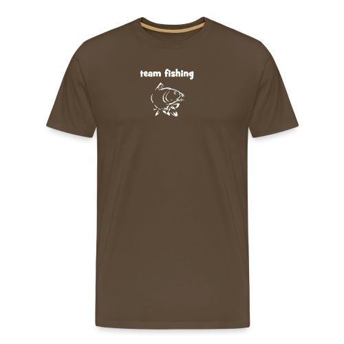 nouveau - T-shirt Premium Homme
