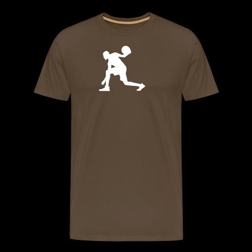 Simaz's Sports - Maglietta Premium da uomo