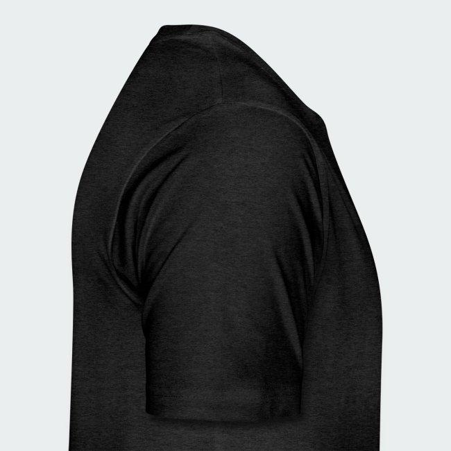Damska Koszulka Premium FOCH