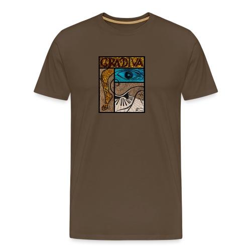 OPERA GRADIVA - T-shirt Premium Homme
