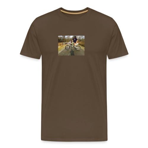 IMG_1942-JPG - Premium-T-shirt herr