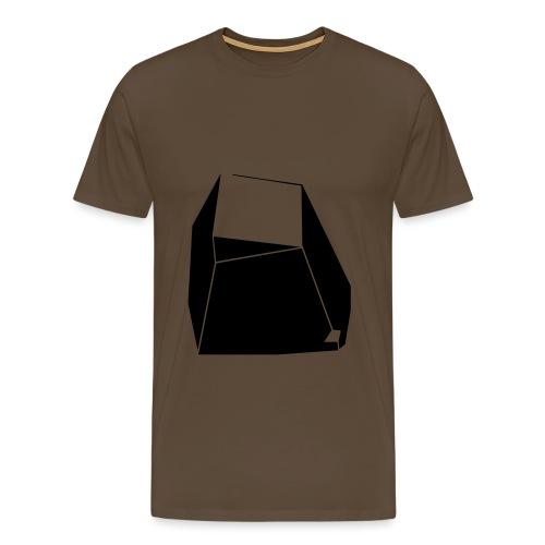 casa - T-shirt Premium Homme