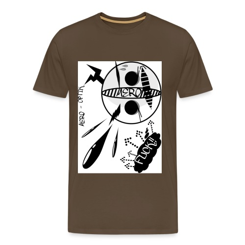 PicsArt 09 23 02 58 27 jpg - Männer Premium T-Shirt