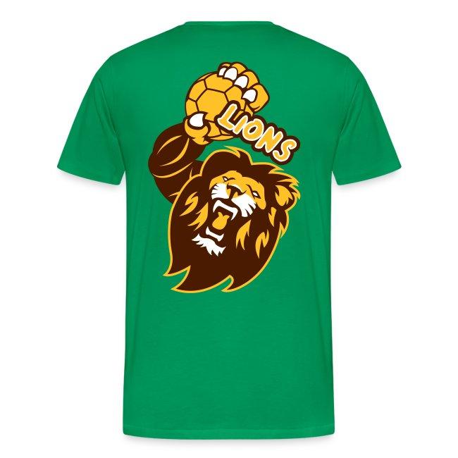 Lions Handball