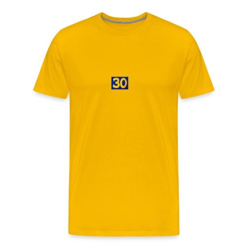 UNITY LIFE - T-shirt Premium Homme