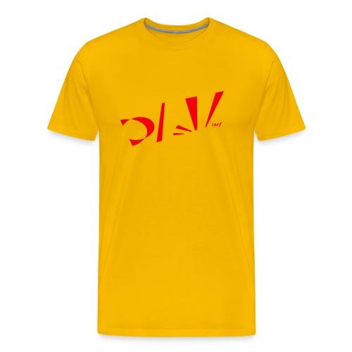 Japi - T-shirt Premium Homme