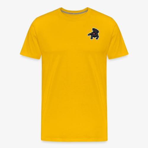 Fern Collection - Men's Premium T-Shirt