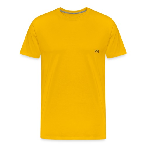 Emmanuelprowear - Men's Premium T-Shirt