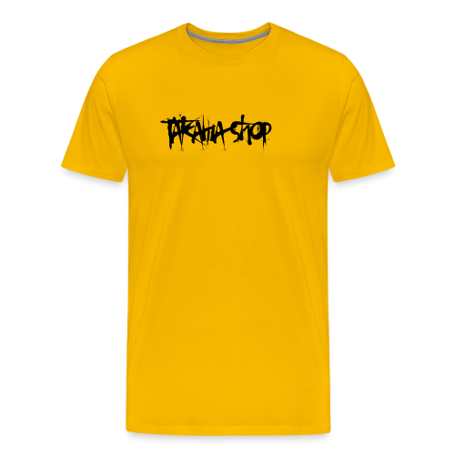 Takawa shop - Maglietta Premium da uomo