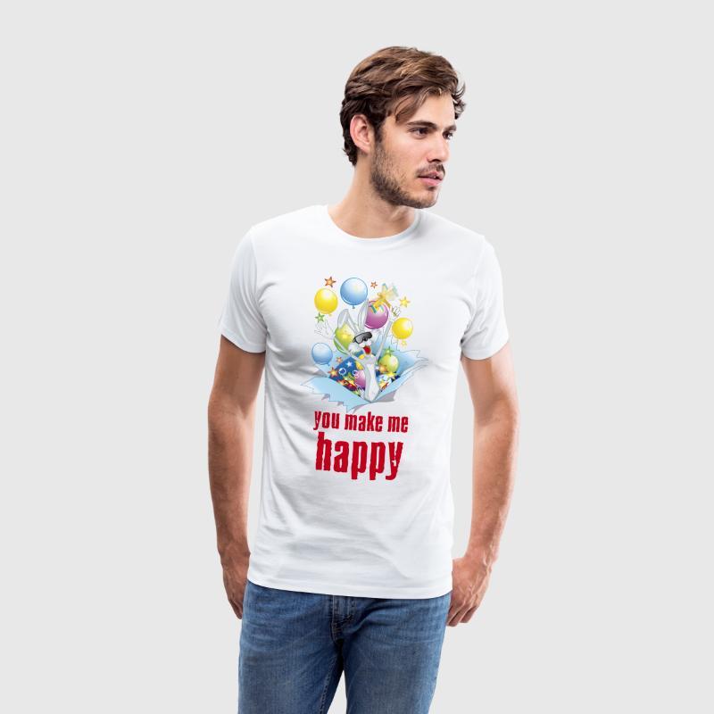männer glücklich machen singleseite
