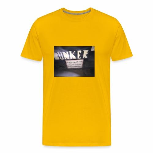 IMG 0336 - Männer Premium T-Shirt