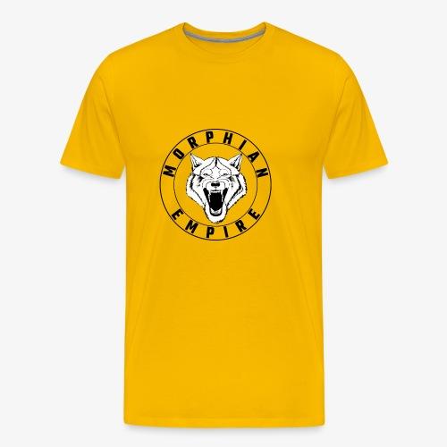 Das Morphianische Imperium - Männer Premium T-Shirt