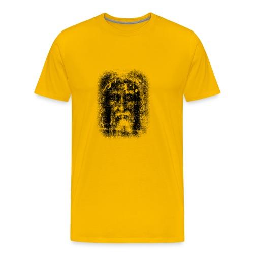 Calun-png - Koszulka męska Premium