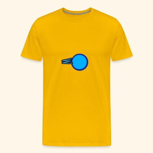 Beitritt - Männer Premium T-Shirt
