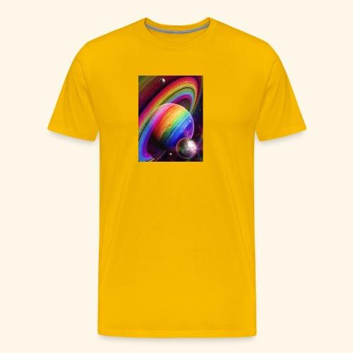 IMG 6429 - Men's Premium T-Shirt