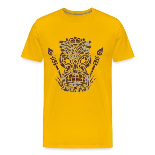 Māui - Men's Premium T-Shirt