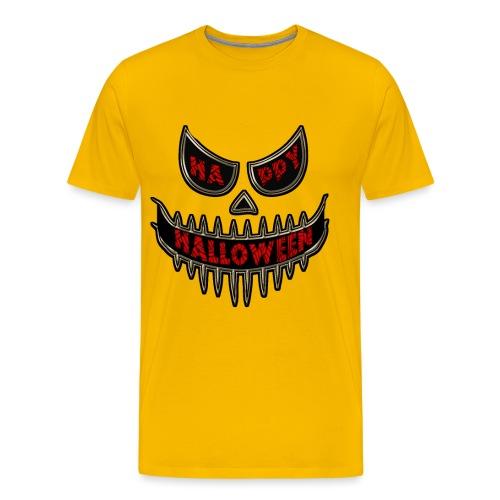 125 1 - Männer Premium T-Shirt