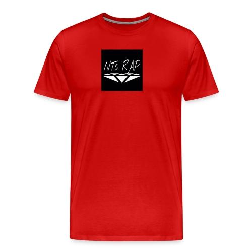 Foto 2 JPG - Männer Premium T-Shirt
