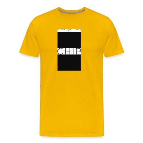 IMG 1166 - Men's Premium T-Shirt