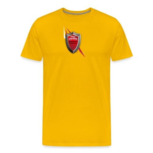 ESD Guards 2 - Men's Premium T-Shirt