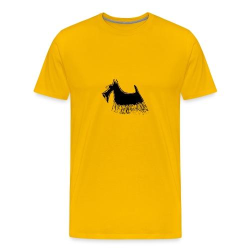 dessinzara21 - T-shirt Premium Homme